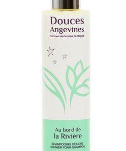Douces Angevines AU BORD DE LA RIVIERE