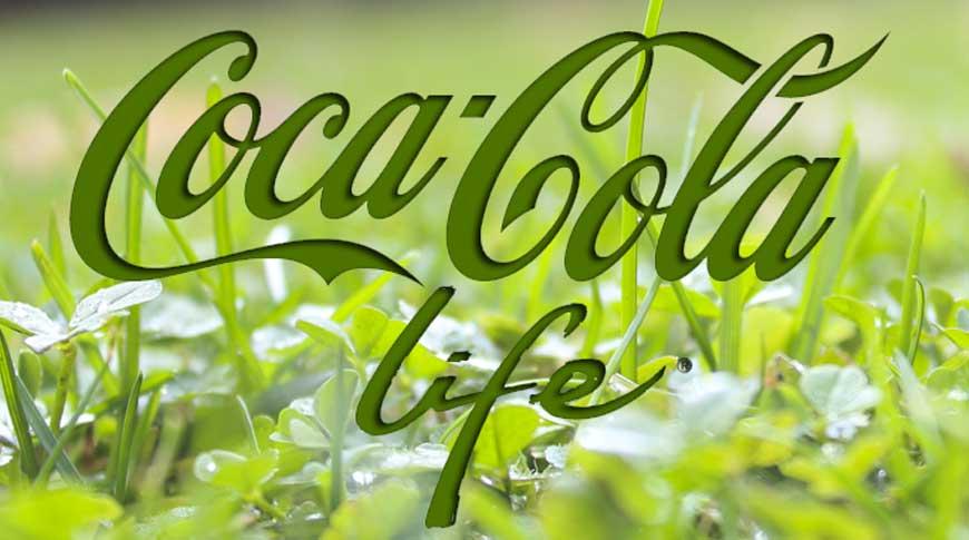 Green wasching: 0 % Parabène …. = + dangereux ?