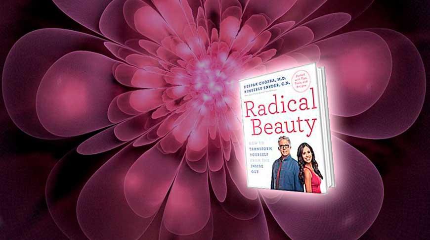 Sélection littéraire: Beauté du corps, beauté de l'esprit