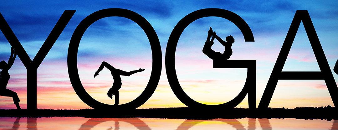 Calendrier 2019 des ateliers yoga & méditation