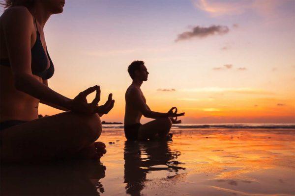 hatha yoga puly