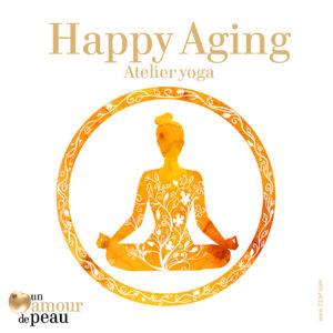 Atelier Happy aging