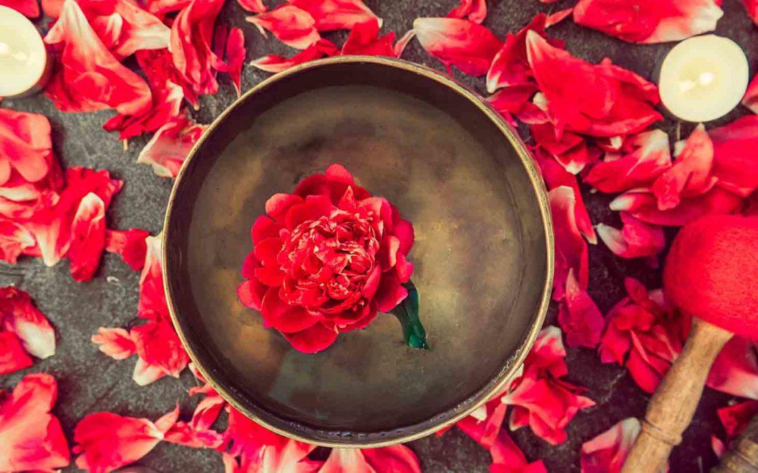 Raja Detox: une triple detox, physique, émotionnelle et mentale