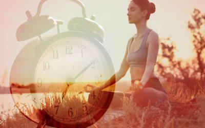 yoga matinal 7h