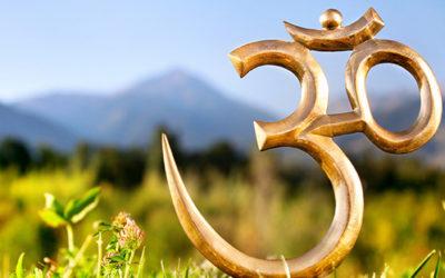 12 raisons de créer sa routine matinale de yoga