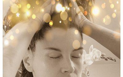 Massage de Soi
